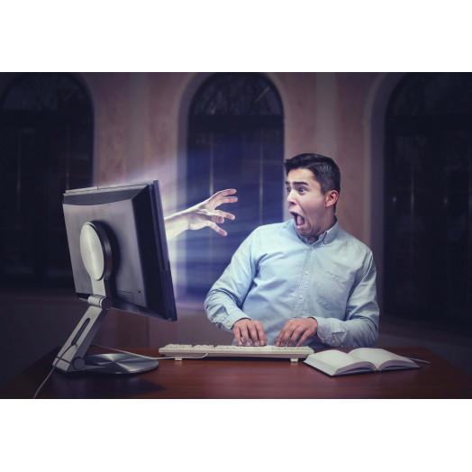 strah_kompyuterov
