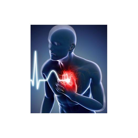 strah_infarkta
