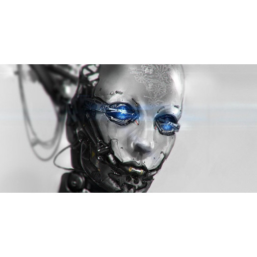 strah_robotov