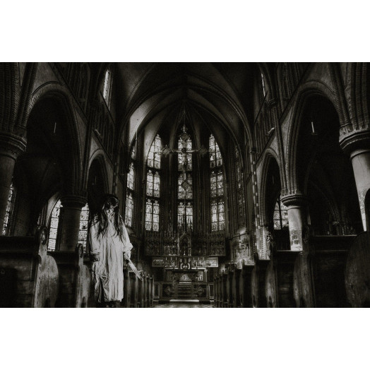 strah_tcerkvey