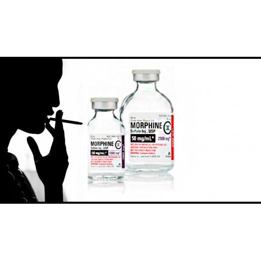 strah_morfina