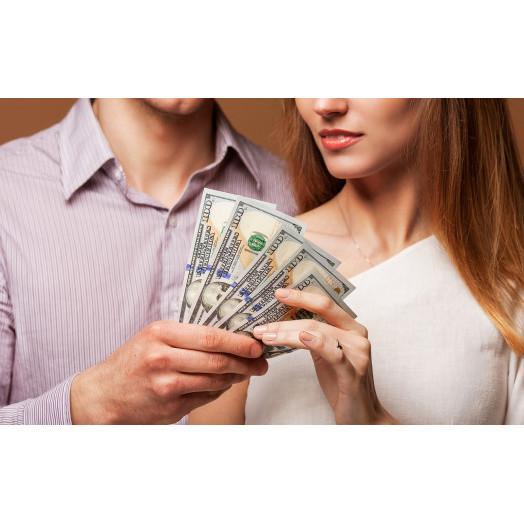 finansivaya_zavisimost