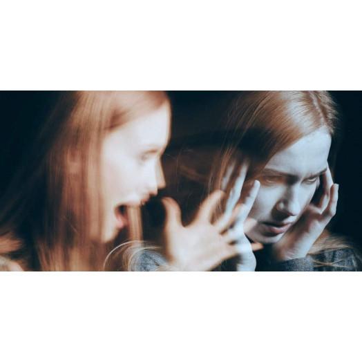 psichoticheskiy_epizod