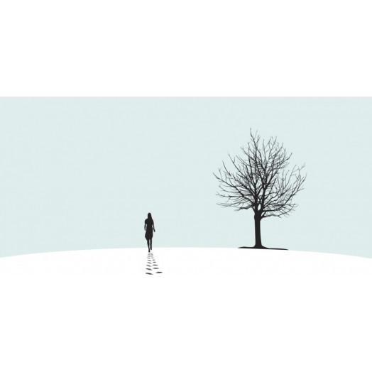 sezonnaya_depressiya
