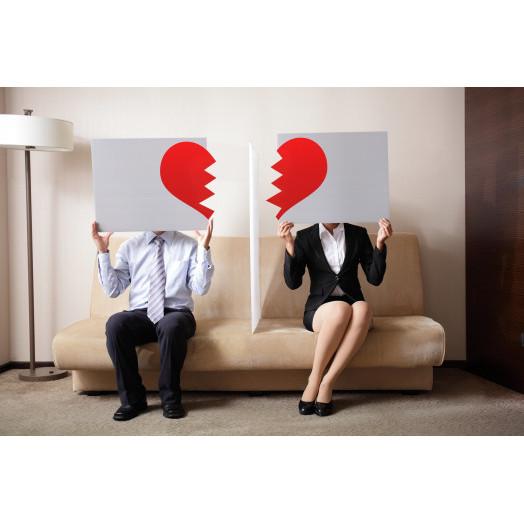 podgotovka_razvoda