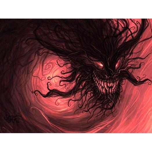 strah_demonov