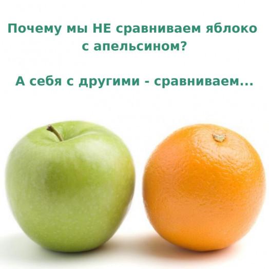 sravnenie_sdrugimi