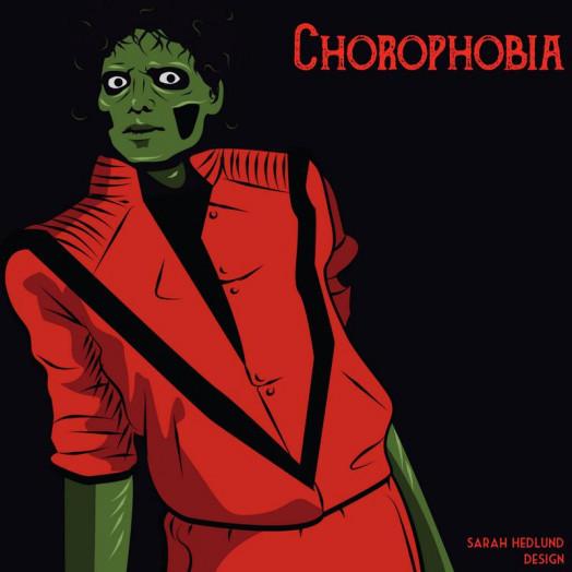 horofobia