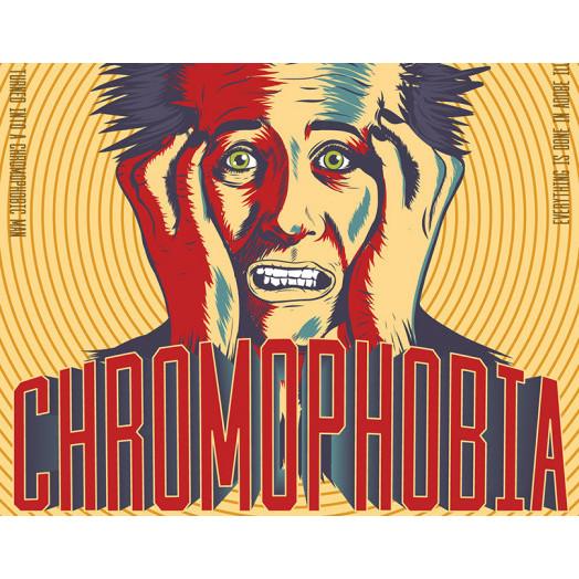 hromofobia