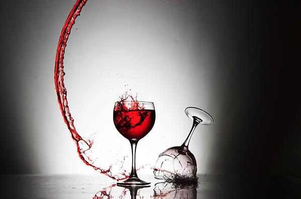 vinofobia