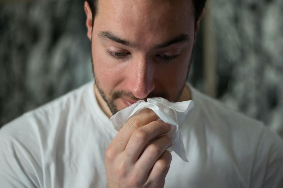 tuberkulezofobia