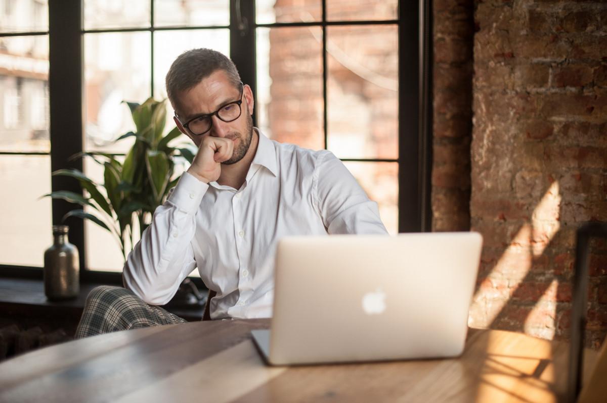 konsultacija-psihologa-onlajn