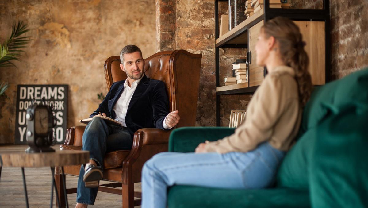 konsultacija-psihologa-person