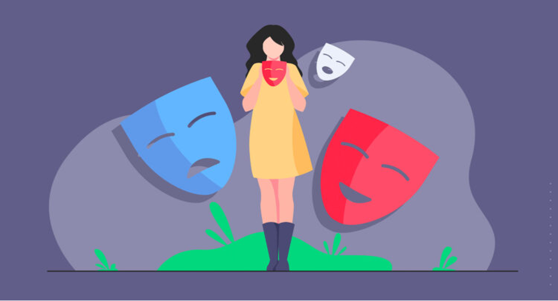 bipolarnoe_rasstroystvo
