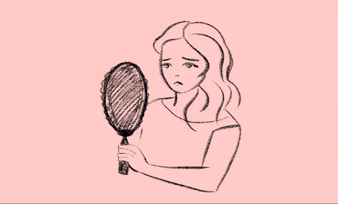 samootritsanie