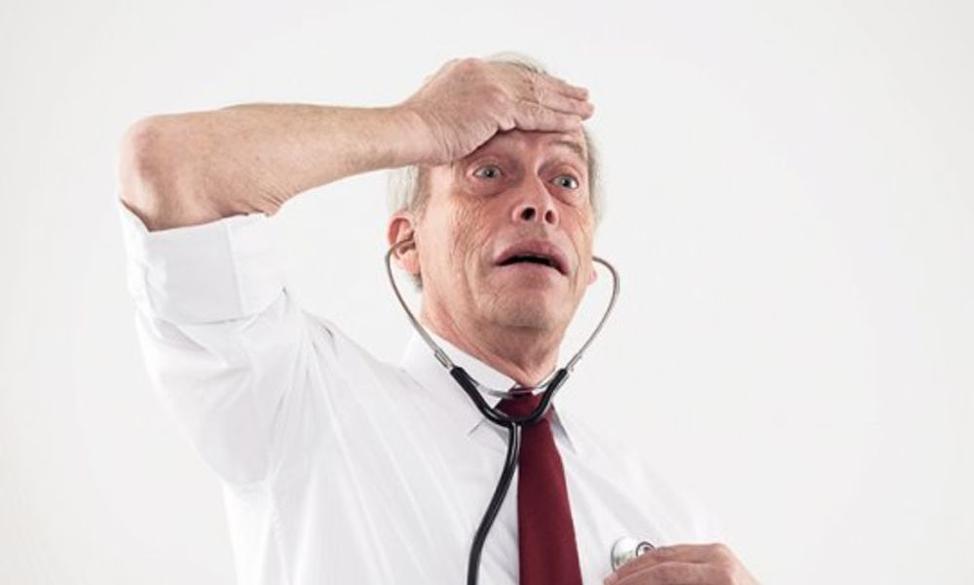meningitofobia