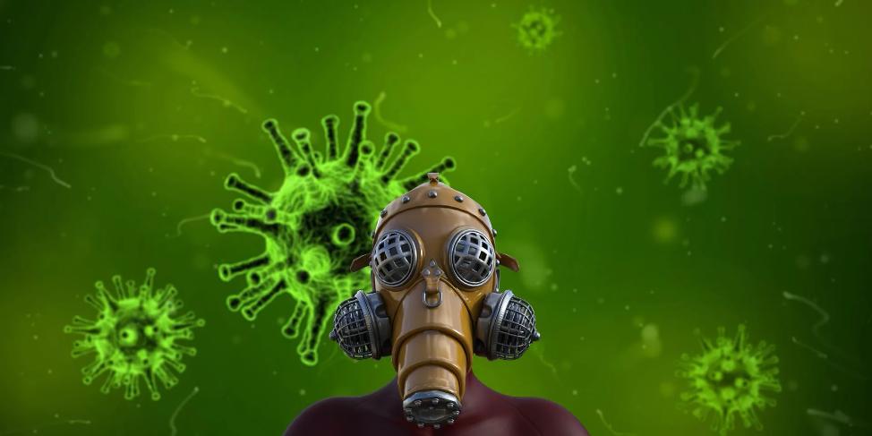 strah_infekciy