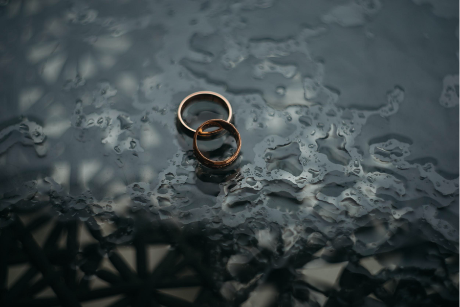 razvod_rasstavanie
