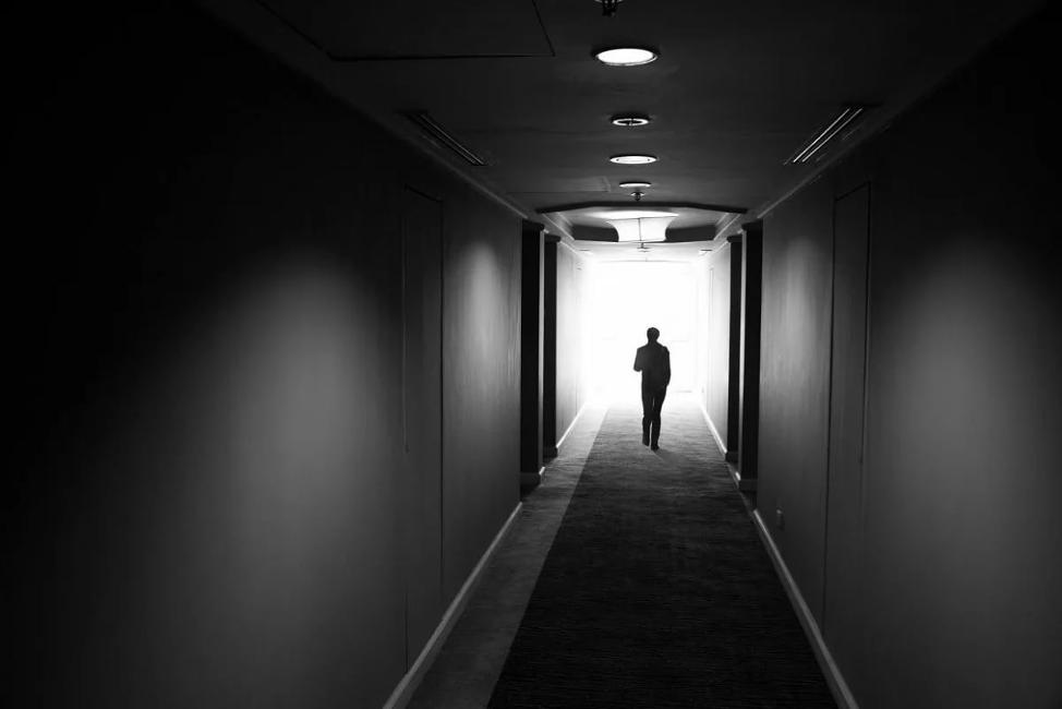 koridor_straha