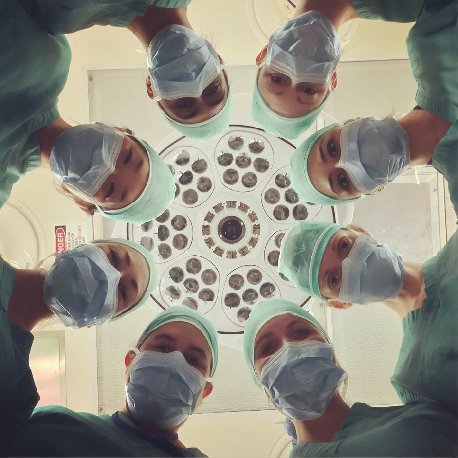 hirurg_operaciya