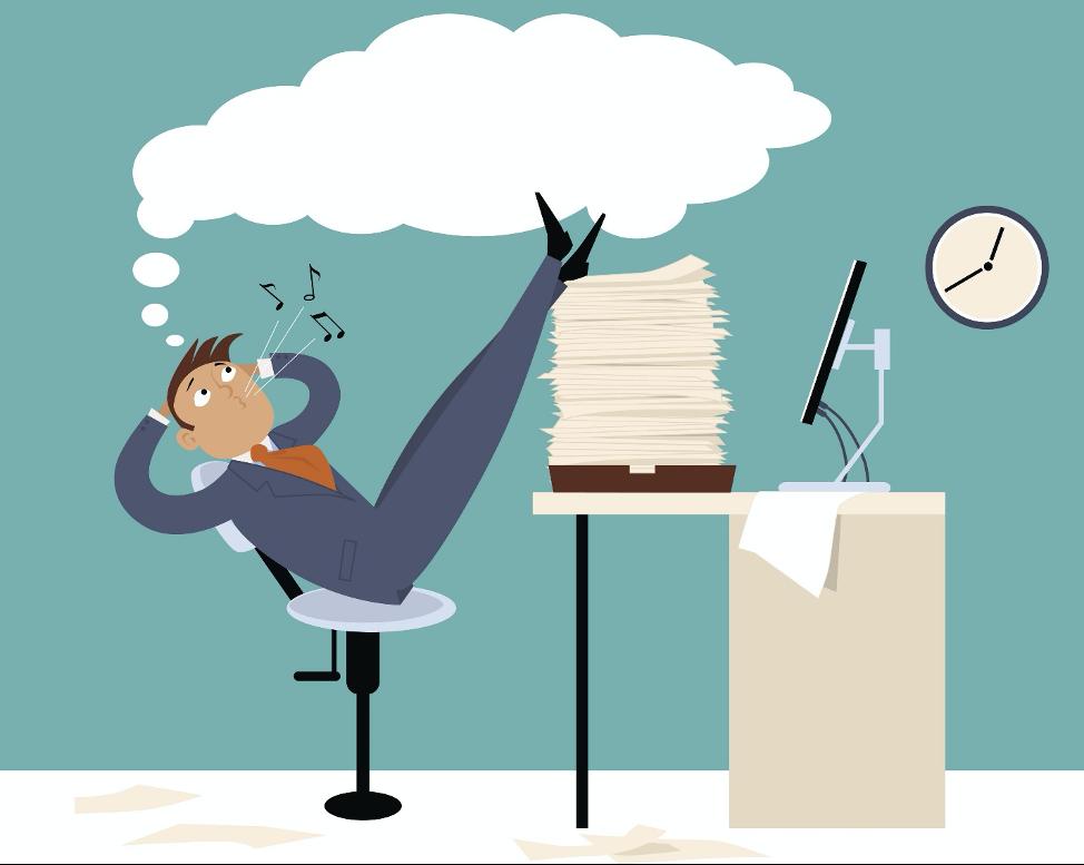 prokrastinaciya