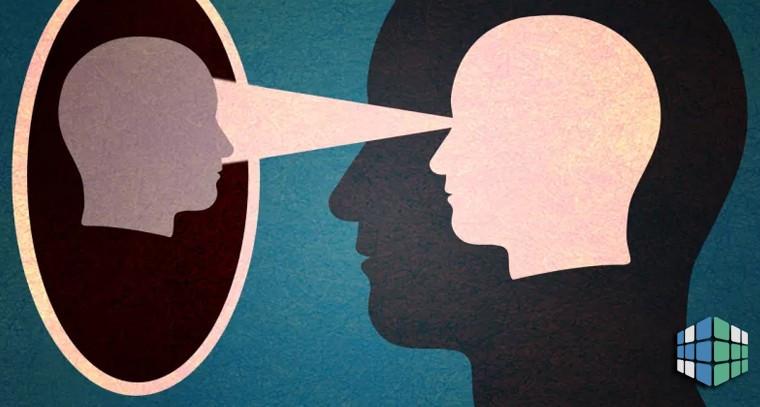 psychologicheskoe_konsultirovanie