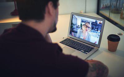 psychologicheskaya_pomosh_internet