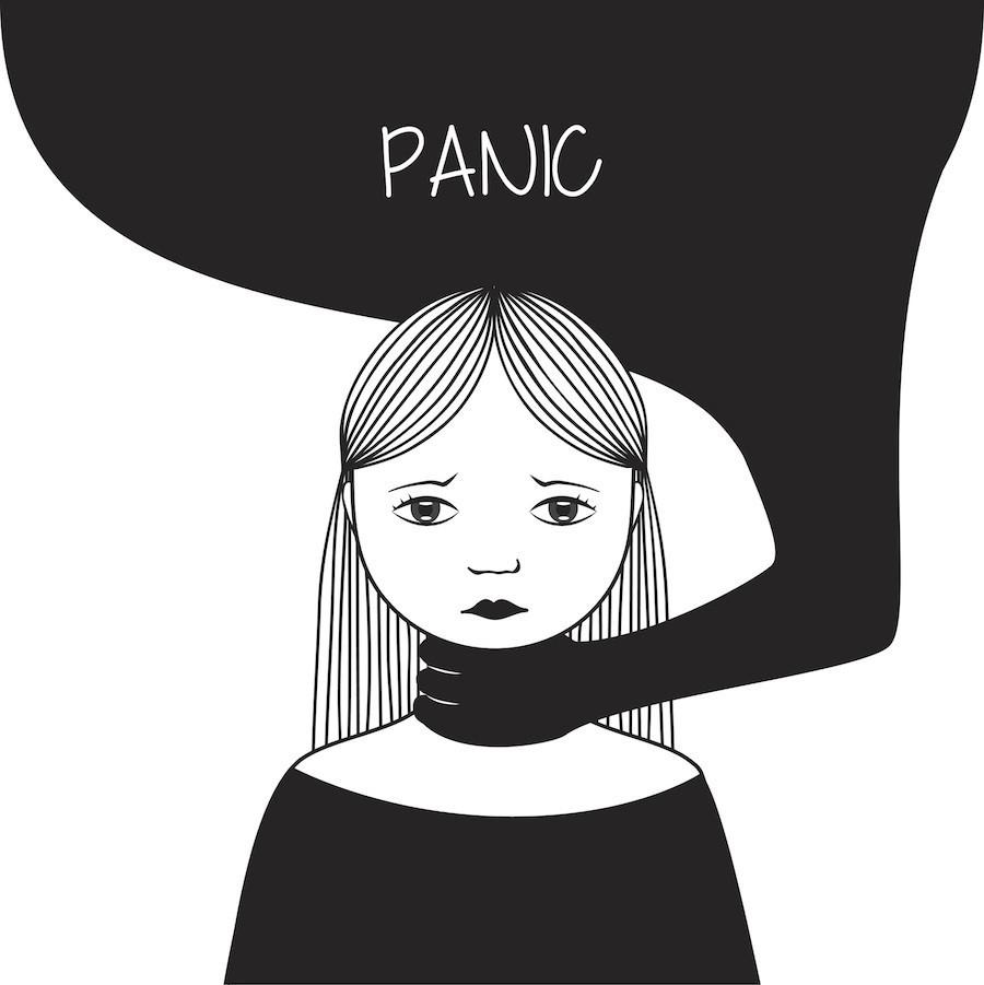 panicheskie_pristupi