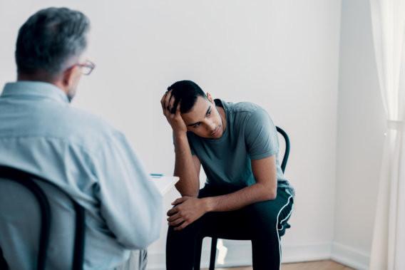 psyhoterapia