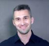 Психолог-консультант Филиппов Андрей